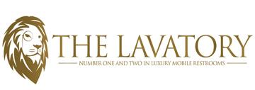 Thelavatory Logo